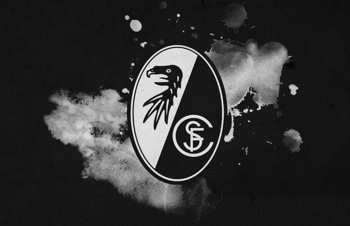 Freiburg 2019/20: Season preview - scout report - tactical analysis tactics
