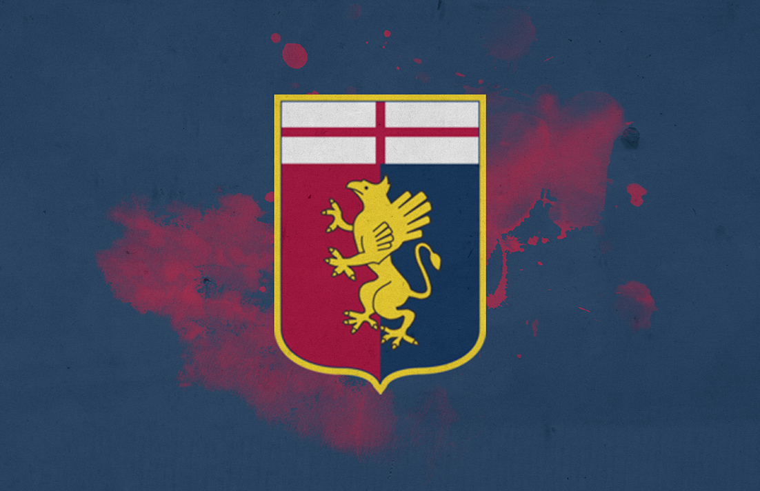 Genoa 2019/20: Season Preview - scout report - tactical analysis tactics