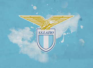Recruitment analysis 2019/20: Lazio - tactical analysis tactics