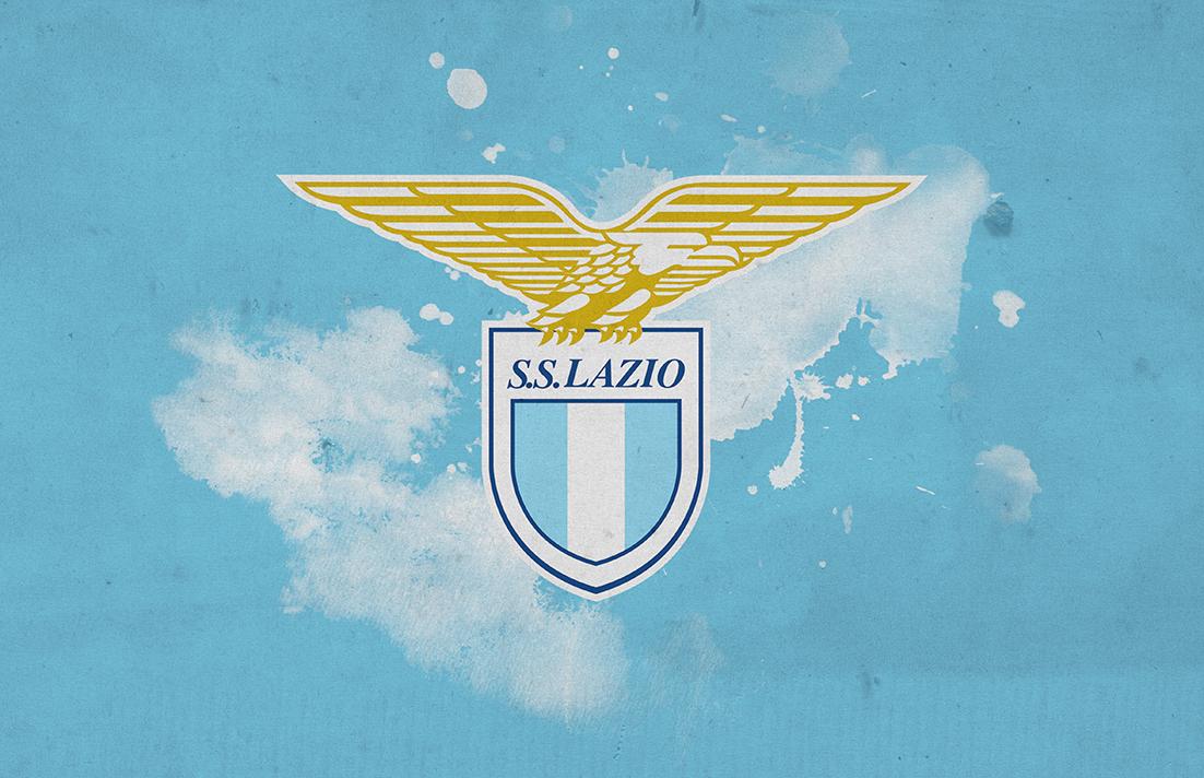 Recruitment analysis 2019/20: Lazio - tactical analysis tactics