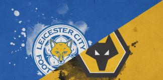Premier League 2019/20: Leicester vs Wolves - tactical analysis tactics