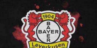 Bayer Leverkusen 2019/20: season preview - scout report - tactical analysis tactics