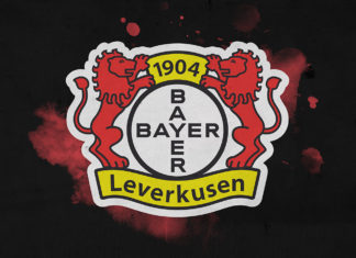 Bayer Leverkusen 2019/20: season preview - scout report - tactical analysis tactics