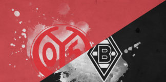 Bundesliga 2019/20: Mainz 05 vs Borussia Monchengladbach - tactical analysis-tactics