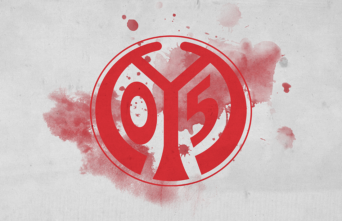Mainz 2019/20: Season preview - scout report - tactical analysis tactics
