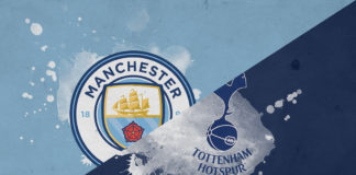 Premier League 2019/20: Manchester City vs Tottenham – Tactical Analysis Tactics