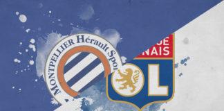 Ligue 1 2019/20: Montpellier vs Lyon - tactical analysis - tactics