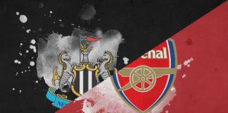 Premier League 2019/20: Newcastle vs Arsenal - tactical analysis tactics