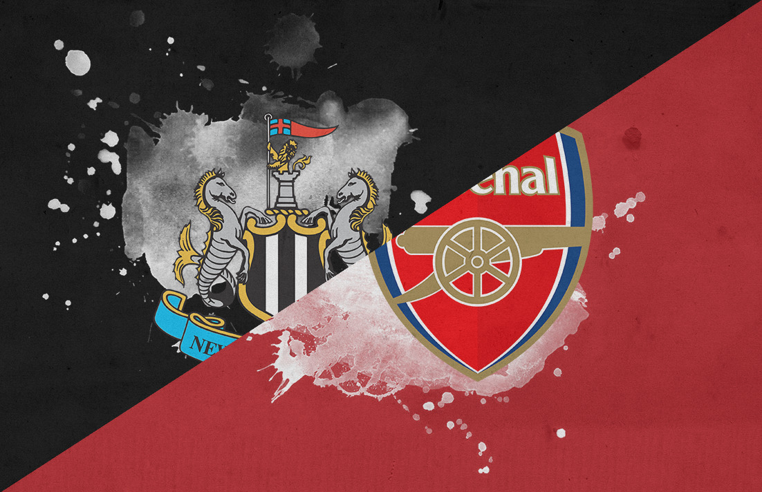 Premier League 2019/20: Newcastle vs Arsenal - tactical analysis tactics