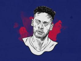 Neymar 2019/20 - scout report - tactical analysis tactics