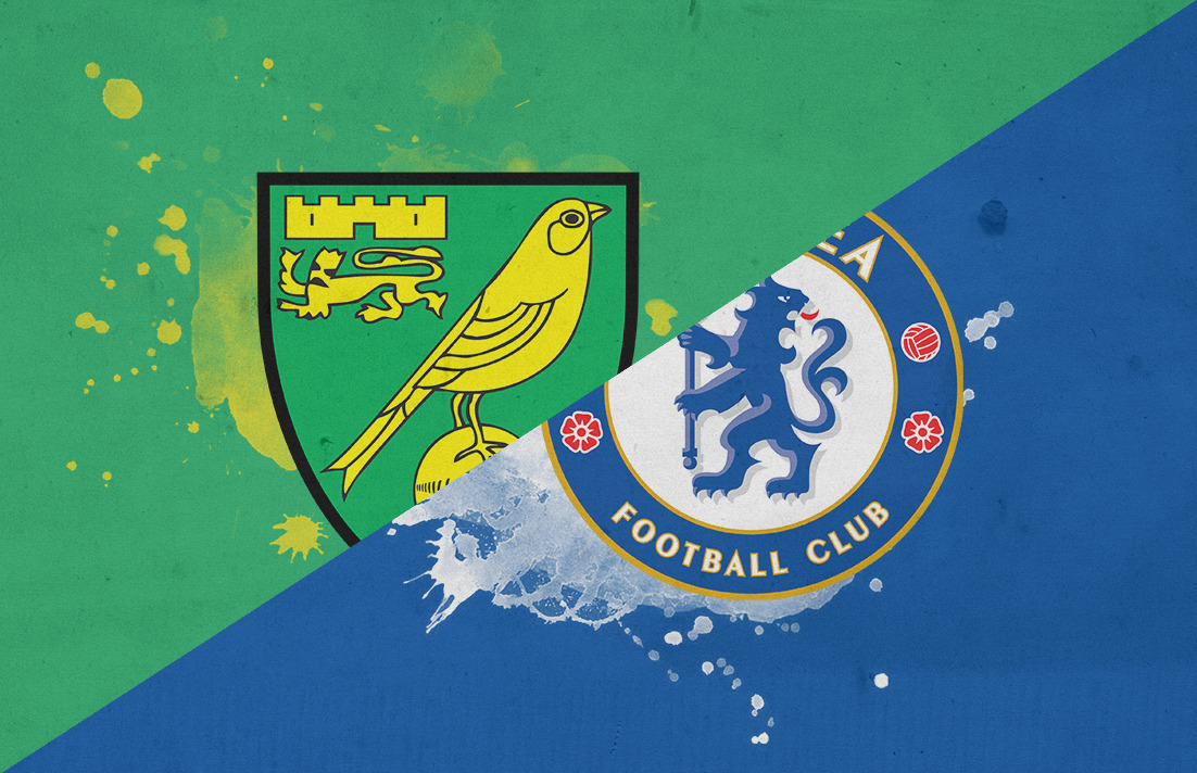 chelsea vs norwich city - photo #34