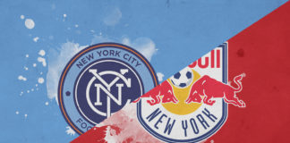 mls-2019-new-york-city-fc-new-york-red-bulls-tactical-analysis-tactics