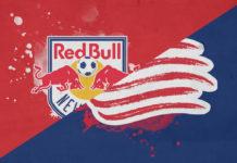 MLS 2019: New York Red Bulls vs New England Revolution - tactical analysis tactics