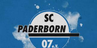 SC Paderborn 07 2019/20: season preview - scout report - tactical analysis-tactics