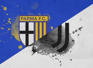 Serie A 2019/20: Parma vs Juventus - tactical analysis tactics