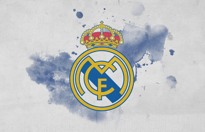 Real Madrid 2019/20: Season preview - scout report - tactical analysis tactics