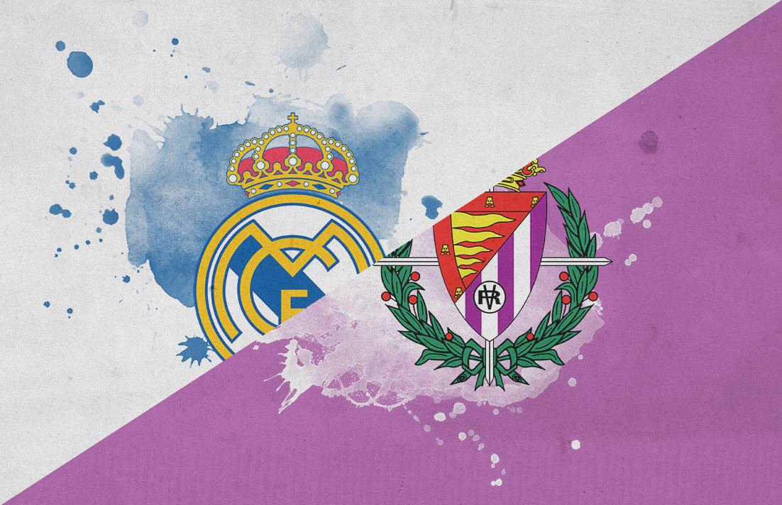 La Liga 2019/20: Real Madrid vs Real Valladolid - tactical analysis tactics analysis