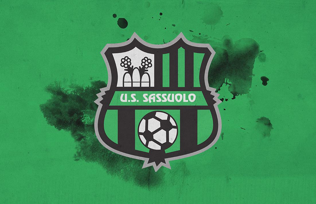 Serie A 2019/20: Sassuolo - tactical analysis tactics