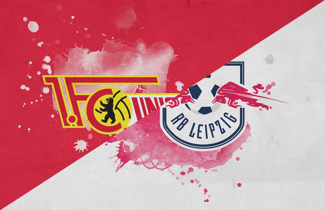 Bundesliga 2019/20: Union Berlin vs RB Leipzig - tactical analysis tactics