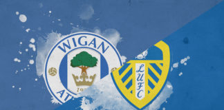 EFL Championship 2019/20: Wigan Athletic vs Leeds United - Tactical Analysis tactics