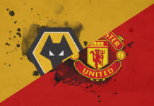 Premier League 2019/20: Wolves vs Man United - tactical analysis tactics