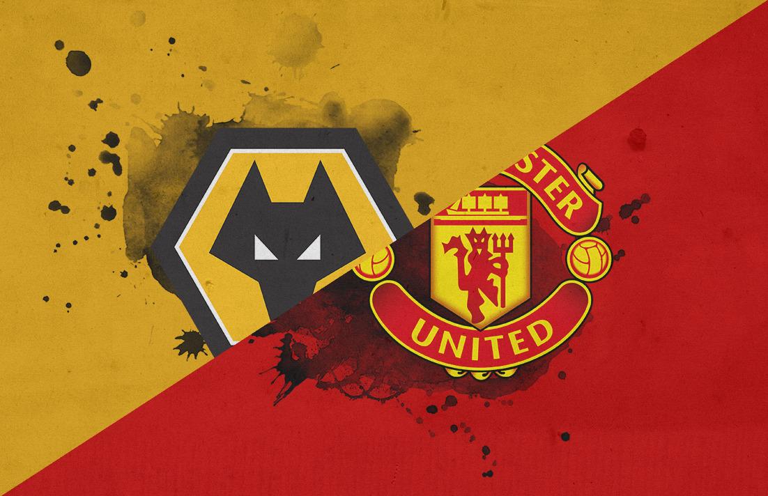 Premier League 2019/20: Wolves vs Man United - tactical analysis tactics