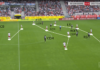 2. Bundesliga 2019/20: Jahn Regensburg vs VfB Stuttgart - tactical analysis tactics