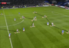 EFL Cup 2019/20: Portsmouth vs Southampton - Tactical Analysis tactics