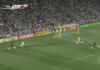 MLS 2019/20: Philadelphia Union vs Atlanta United - Tactical Analysis tactics