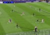 UEFA Champions League 2019/20: Inter Milan vs Slavia Prague - Tactical Analysis tactics