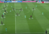 Bundesliga 2019/20: Werder Bremen vs RB Leipzig - Tactical Analysis tactics