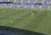 La Liga 2019/20: Getafé vs Barcelona - Tactical Analysis tactics