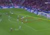 La Liga 2019/20: Atletico Madrid vs Celta Vigo tactical analysis tactics