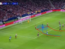 La Liga 2019/20: Atletico Madrid vs Real Madrid - tactical preview tactics