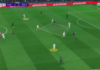 UEFA Champions League 2019/20: Paris Saint-Germain vs Real Madrid - tactical analysis tactics