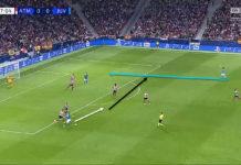 uefa-champions-league-2019-20-atletico-madrid-vs-juventus-tactical-analysis-tactics