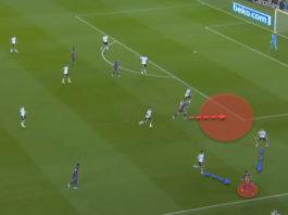 La Liga 2019/20: Barcelona vs Valencia - tactical analysis tactics