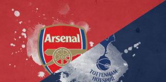 Premier League 2019/20: Arsenal vs Tottenham Hotspur – tactical analysis- tactics