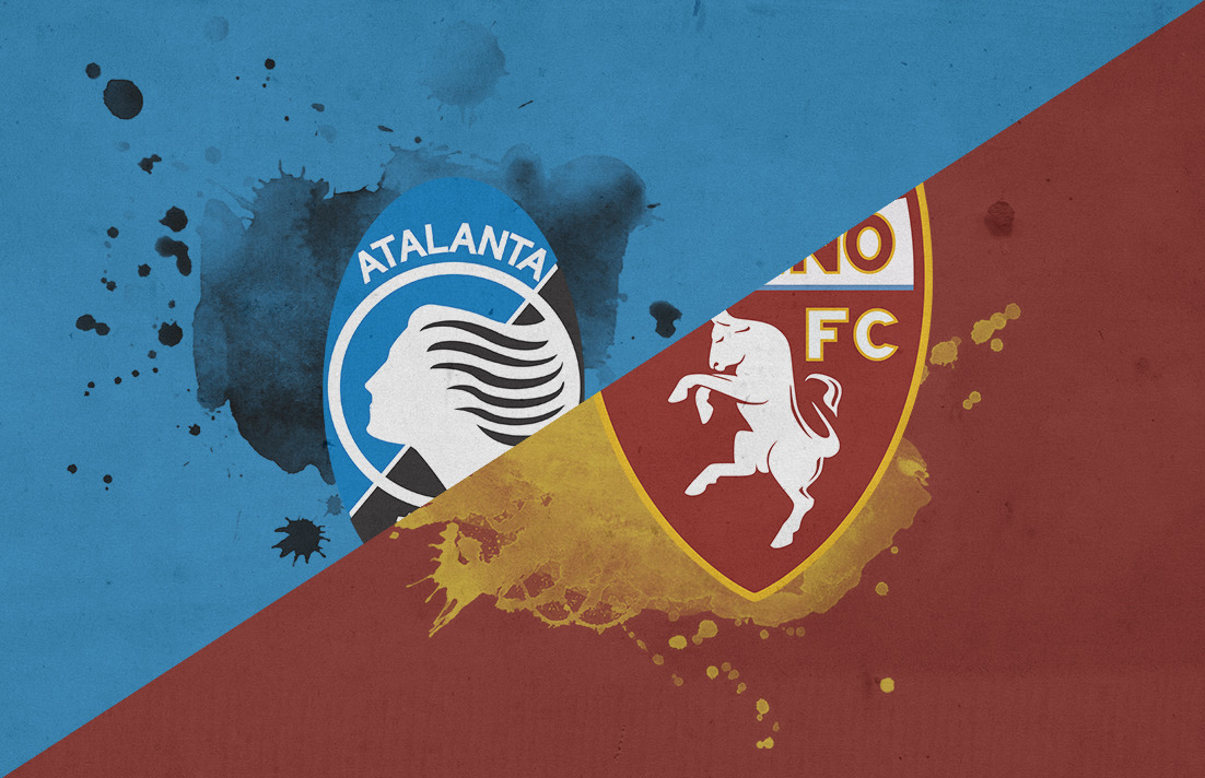 Serie A 2019/20: Atalanta vs Torino - tactical analysis - tactics