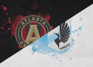 US Open Cup 2019: Atlanta United vs Minnesota United - tactical analysis - tactics