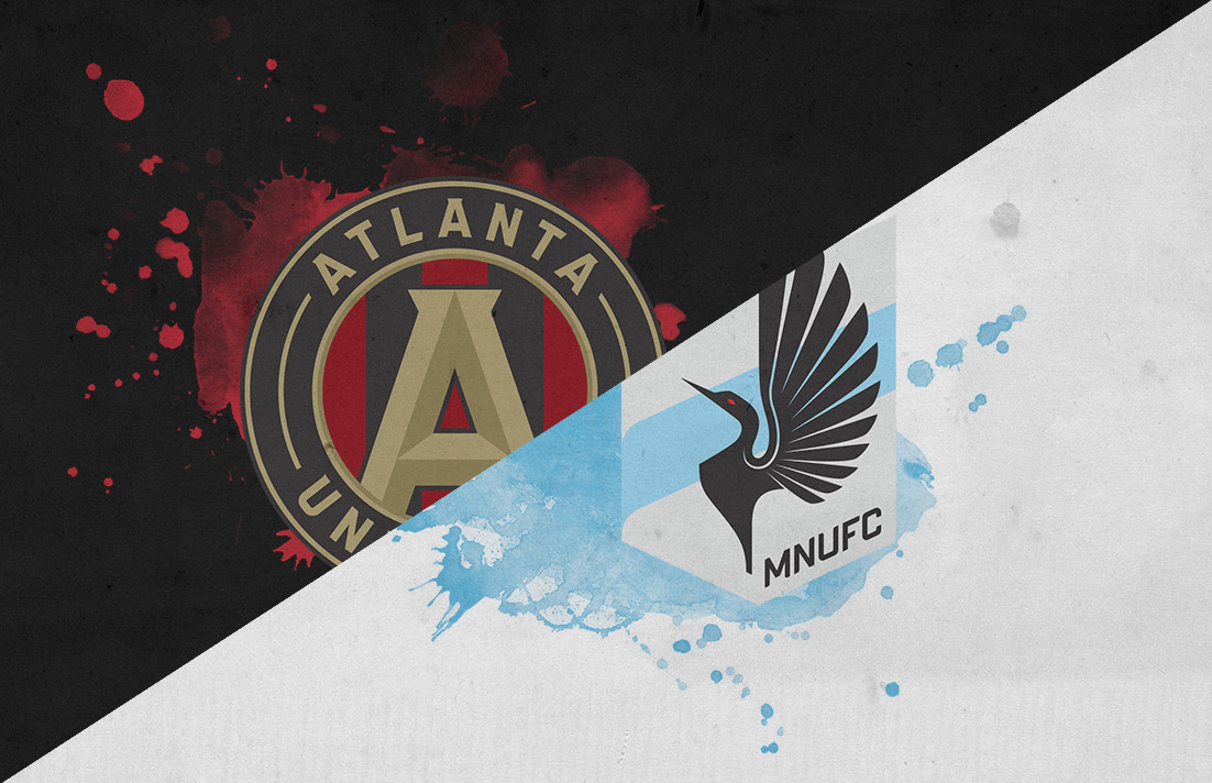 US Open Cup 2019: Atlanta United vs Minnesota United - tactical analysis - tactics