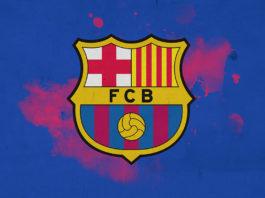 Barcelona B 2019/20: Team analysis - scout report tactical analysis tactics