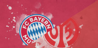 Bundesliga 2019/20: Bayern Munich vs Mainz 05 - tactical analysis - tactics