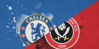 Premier League 2019/20: Chelsea vs Sheffield United - tactical analysis tactics