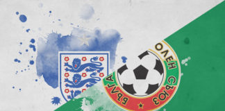 Euro 2020 Qualifier: England vs Bulgaria - tactical analysis tactics