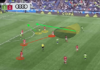 MLS 2019: Seattle Sounders vs New York Red Bulls – tactical analysis tactics
