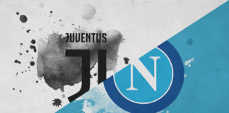 Serie A 2019/20: Juventus vs Napoli - tactical analysis - tactics