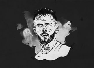 Miralem Pjanic 2019/20 - scout report - tactical analysis tactics