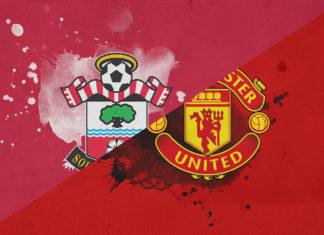 Premier League 2019/20: Southampton vs Manchester United tactical analysis - tactics