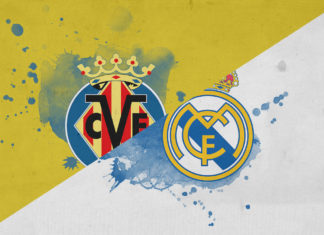 La Liga 2019/20: Villarreal vs Real Madrid - tactical analysis tactics analysis